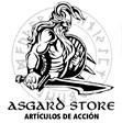 Asgard Store